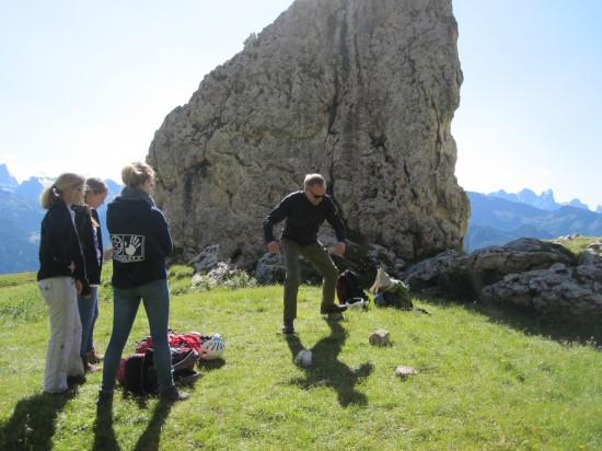 avventura-arrampicata-ferrata-montagna