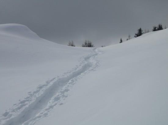 winterlandschaft-schneeschuhe-wandern-winter