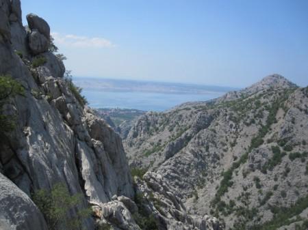klettern-kroatien-paklenika