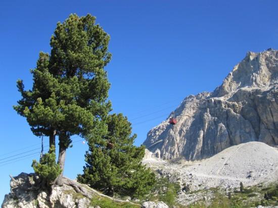 kletterrouten-falzarego-lagazuoi-alpin
