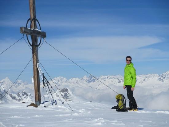 skitour-Vinschgau-Grionkopf