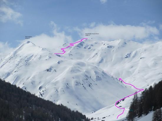 skitour-roiental-suedtirol-vinschgau