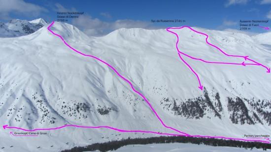skitouren-rojental-reschen-vinschgau