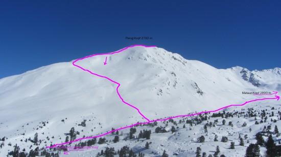 skitour-Nauders