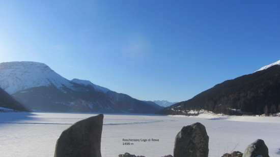 winter-reschenpass