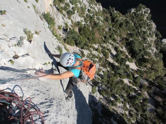 Klettern-verdon-frankreich