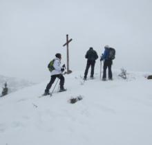 schneeschuhwandern-suedtirol-gefuehrt