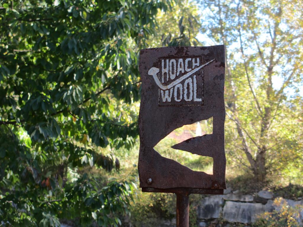 Klettersteig Naturns : Klettersteig hoachwool naturns meraner land