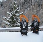 schneeschuhwandern-dolomiten-winterwandern