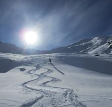 gefuehrt-Skitouren-Brenner-Ratschings-Ridnaun-Pflersch