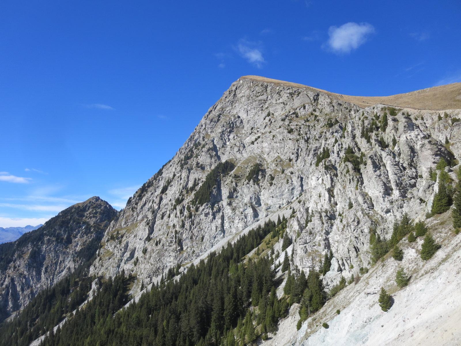 Klettersteig Ifinger : Fotogalerie tourfotos fotos zur klettersteig tour heini holzer