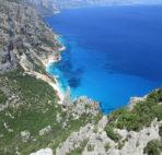 Kletterreise Sardinien geführte Mehrseillängenrouten